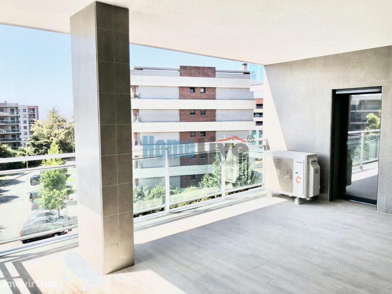 Apartamento para comprar, Rua Engenheiro Moniz da Maia - Urbanização Malva Rosa, Alverca do Ribatejo e Sobralinho - Foto 11