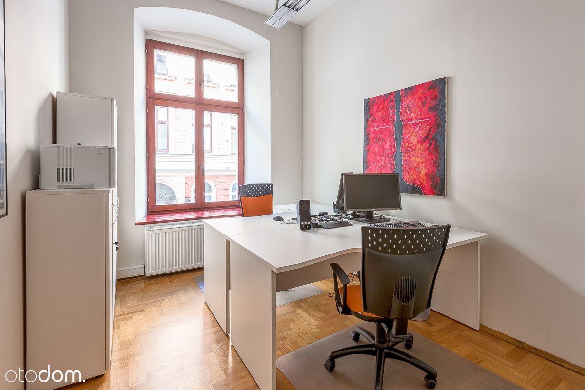 Biura na godziny, dni, tygodnie - Wrocław – Rynek