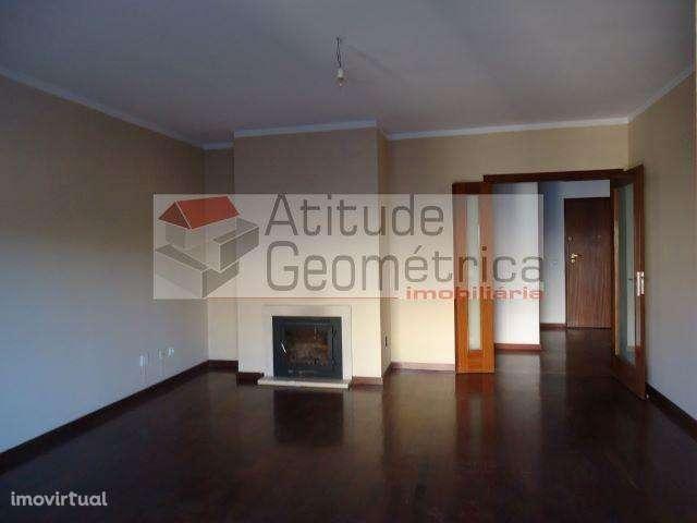 Apartamento para comprar, Valongo - Foto 12
