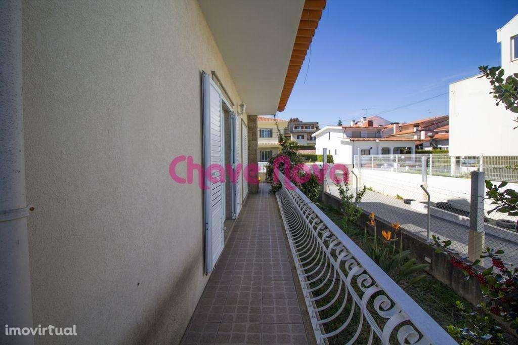Moradia para comprar, Canelas, Vila Nova de Gaia, Porto - Foto 18