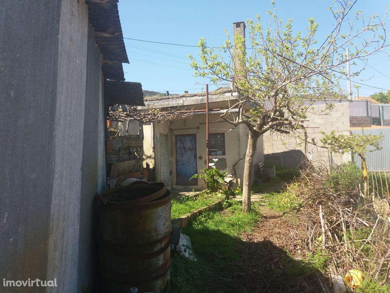 Quintas e herdades para comprar, Alhandra, São João dos Montes e Calhandriz, Vila Franca de Xira, Lisboa - Foto 7