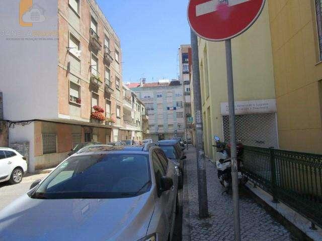 Prédio para comprar, Moscavide e Portela, Loures, Lisboa - Foto 12