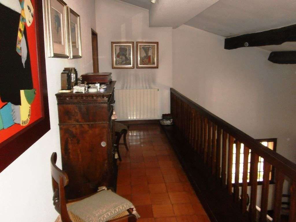 Quintas e herdades para comprar, Real, Dume e Semelhe, Braga - Foto 11