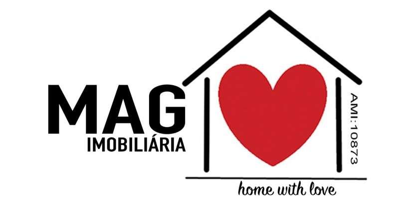 Agência Imobiliária: Margarida Guerreiro, Mediação Imobiliária
