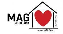 Promotores Imobiliários: Margarida Guerreiro, Mediação Imobiliária - São Sebastião, Setúbal