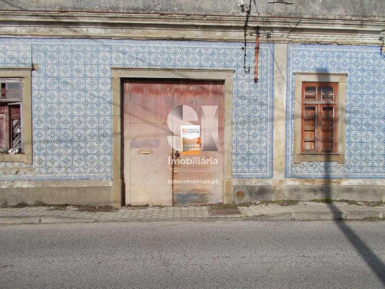 Terreno para comprar, Oliveirinha, Aveiro - Foto 7