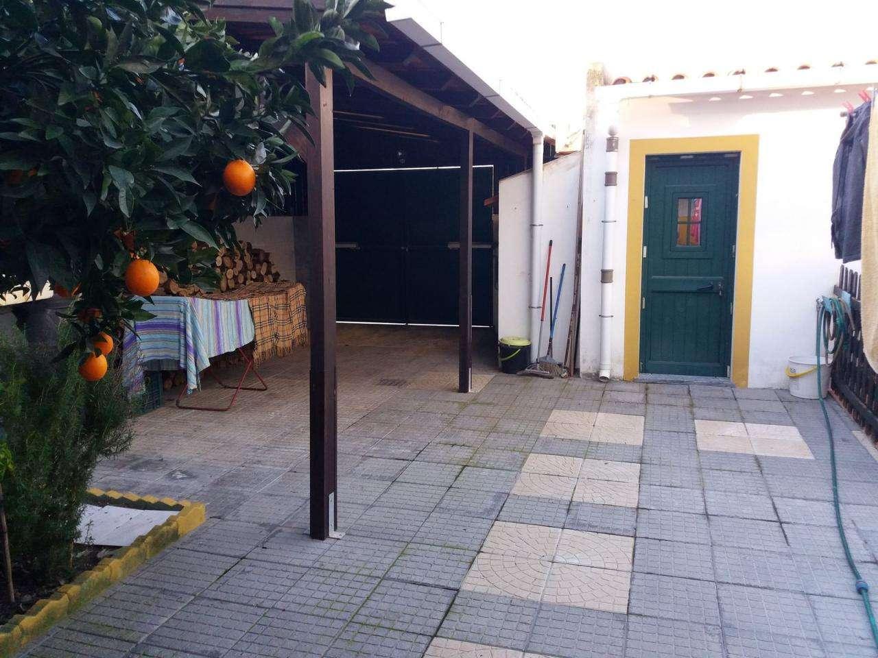 Moradia para comprar, Vila de Frades, Beja - Foto 9