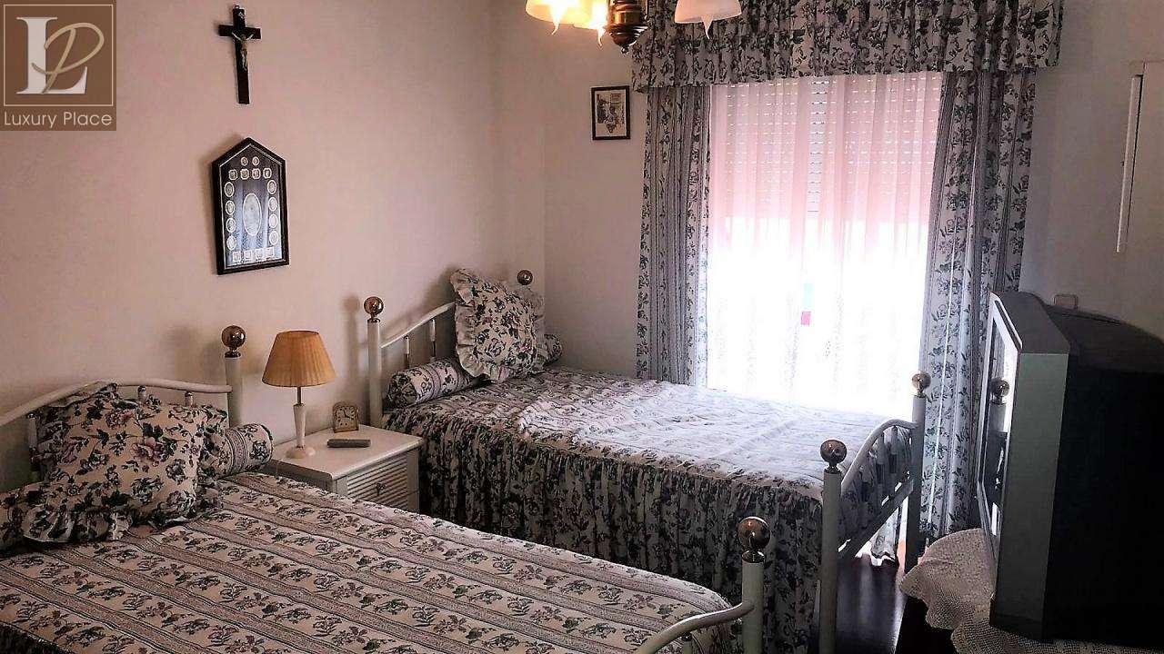 Apartamento para comprar, Castelo (Sesimbra), Setúbal - Foto 22