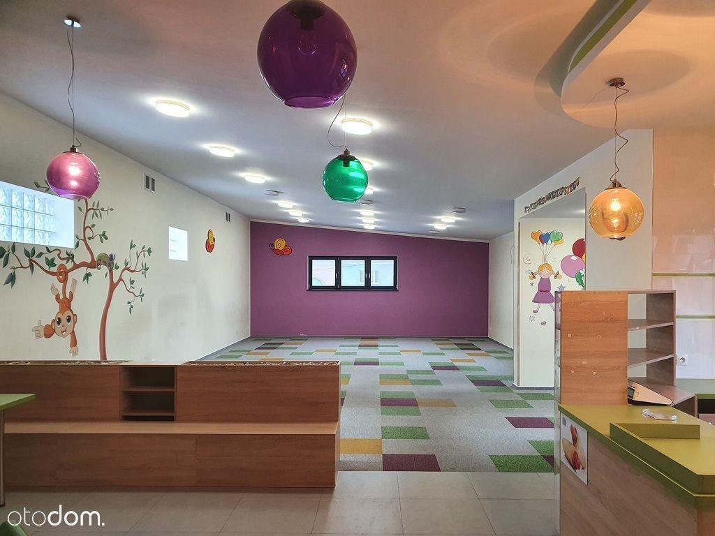 Mieszkanie, 145,11 m², Rogoźno