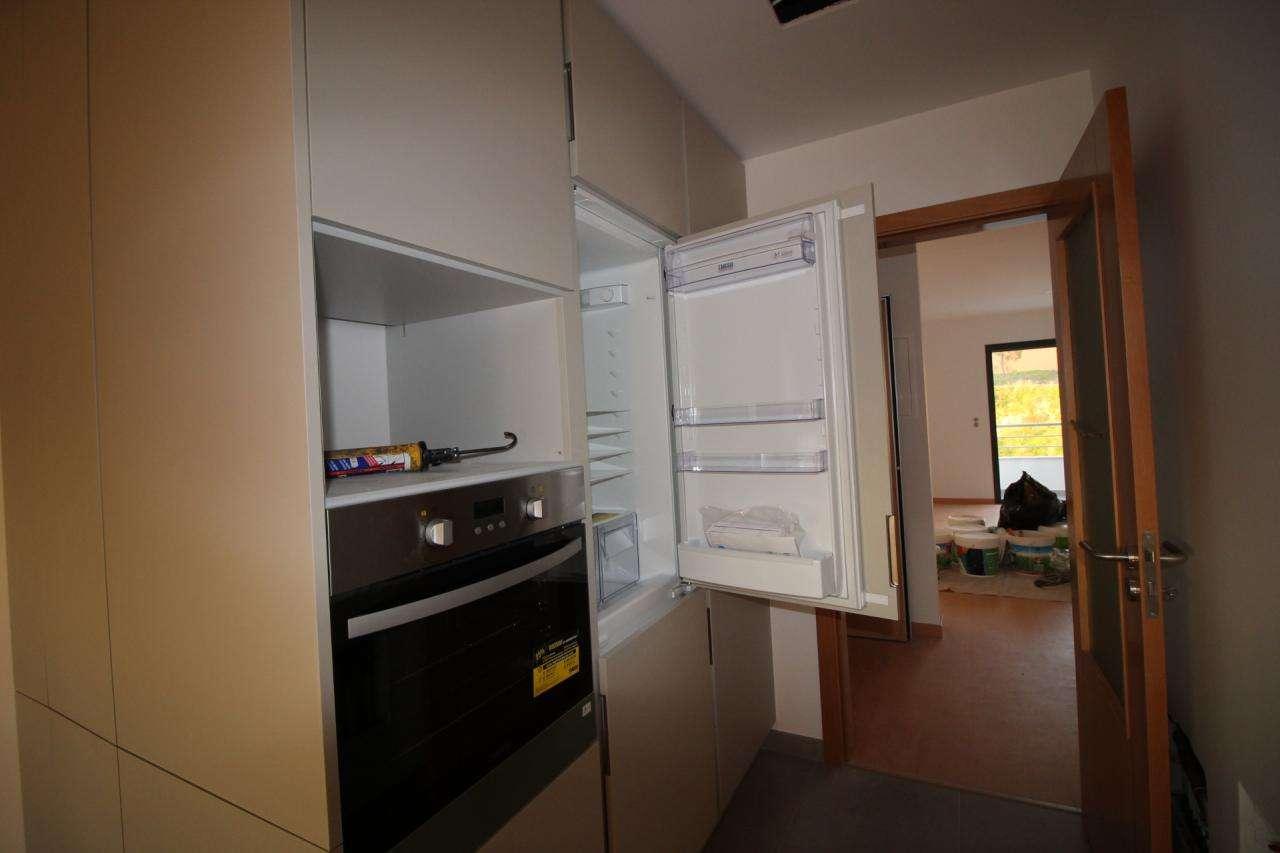 Apartamento para comprar, Vila Nova da Barquinha, Santarém - Foto 3