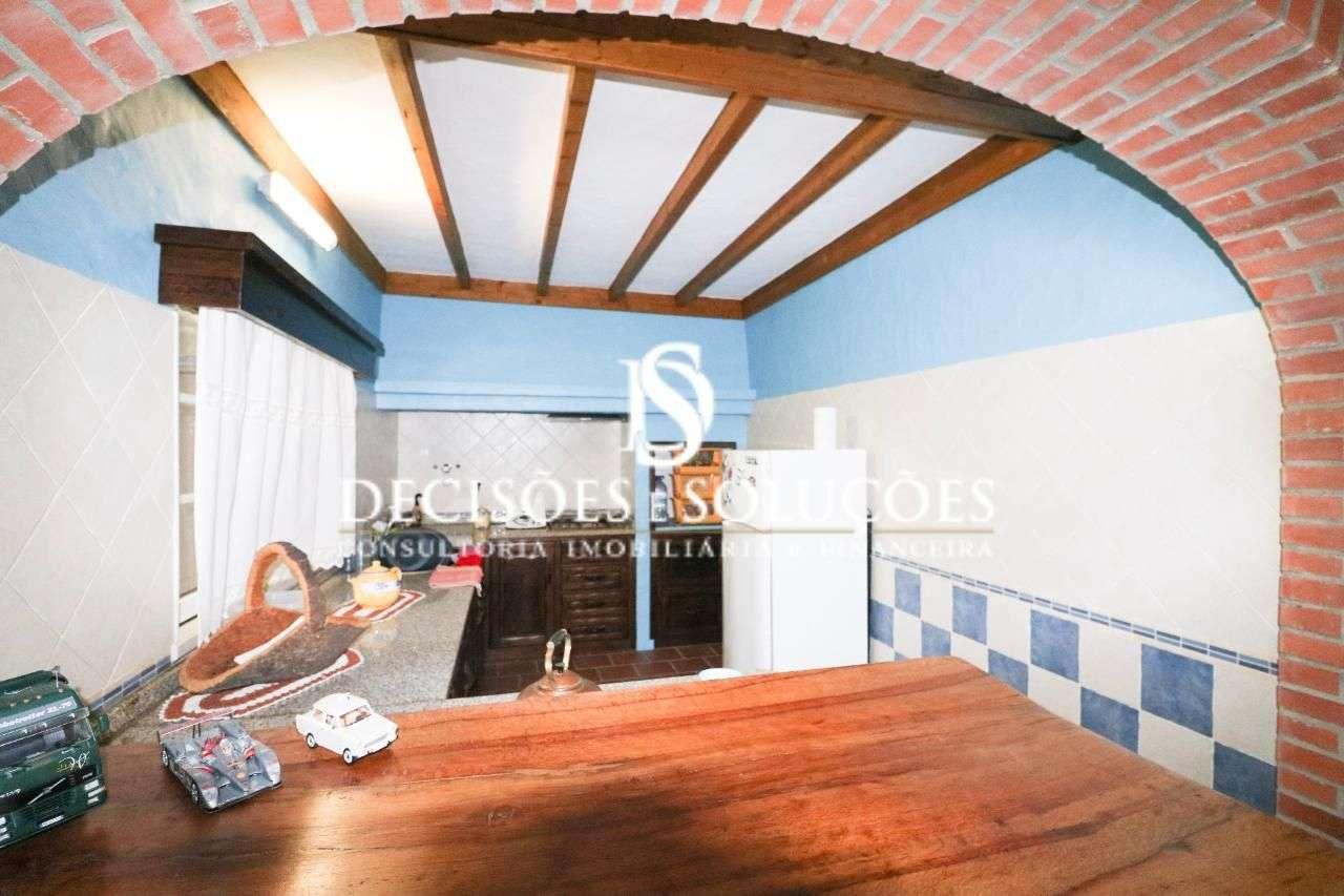 Moradia para comprar, Santiago do Cacém, Santa Cruz e São Bartolomeu da Serra, Santiago do Cacém, Setúbal - Foto 7