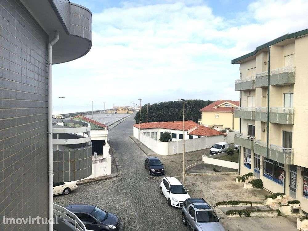 Apartamento para comprar, Mindelo, Porto - Foto 1