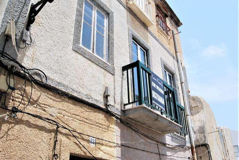 Apartamento para comprar, Nazaré - Foto 18