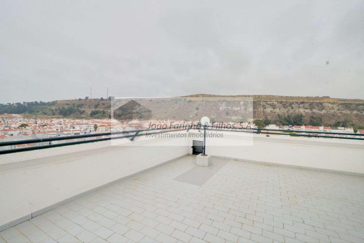 Apartamento para comprar, Rua Fernão de Magalhães, Costa da Caparica - Foto 17