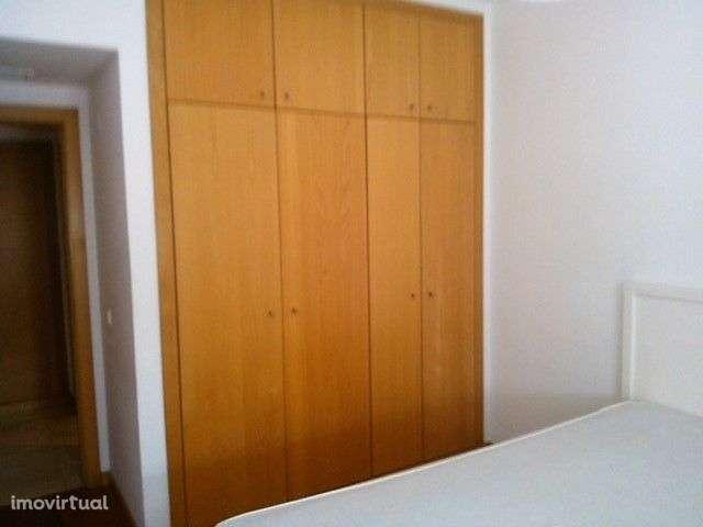 Apartamento para arrendar, Parque das Nações, Lisboa - Foto 6