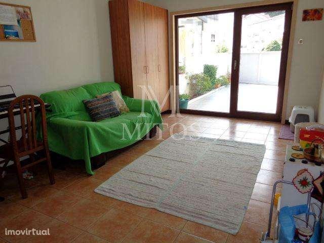 Moradia para comprar, Darque, Viana do Castelo - Foto 18