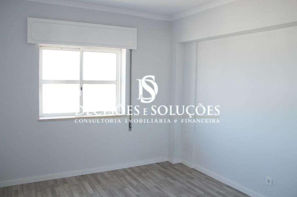 Apartamento para comprar, Sines, Setúbal - Foto 14