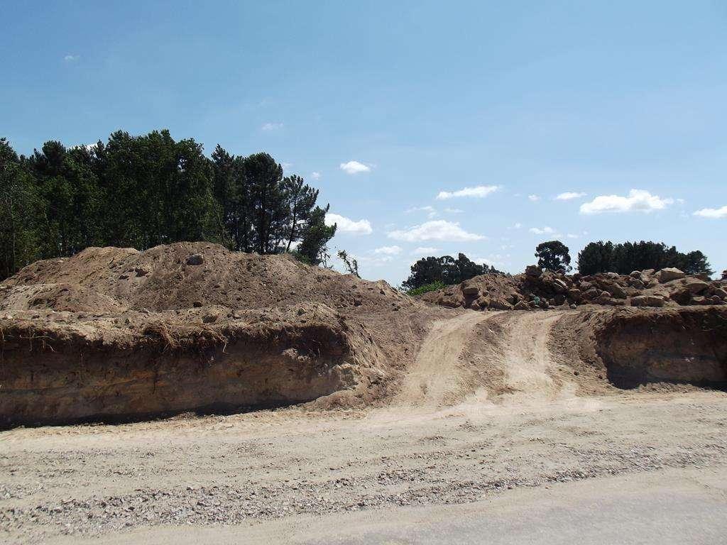 Terreno para comprar, Loureira, Braga - Foto 8