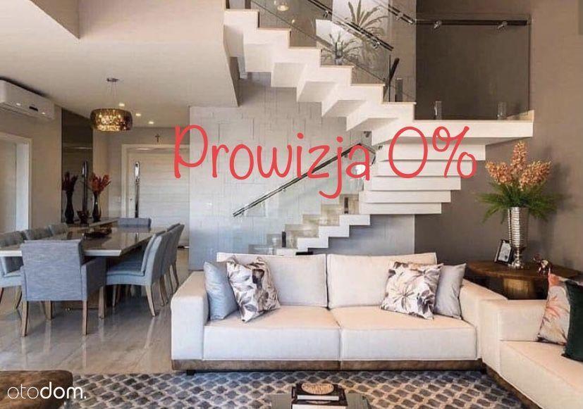 MODLNICZKA apartament +2miejsca postojowe +ogródek
