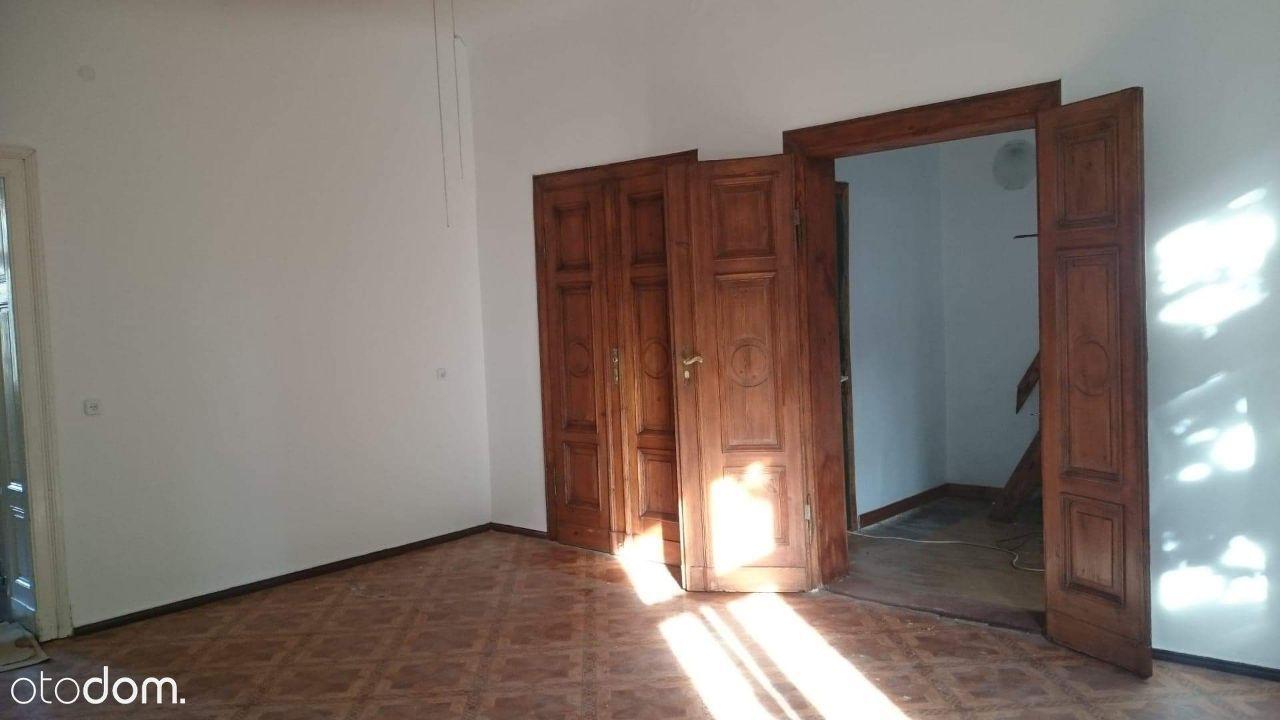 Mieszkanie 3-pokoje Gniezno centrum