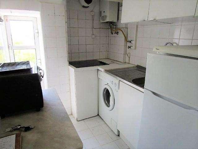 Apartamento para arrendar, São Vicente, Lisboa - Foto 3
