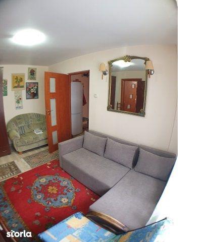 Apartament 2 camere Micro 19 Sala Sporturilor