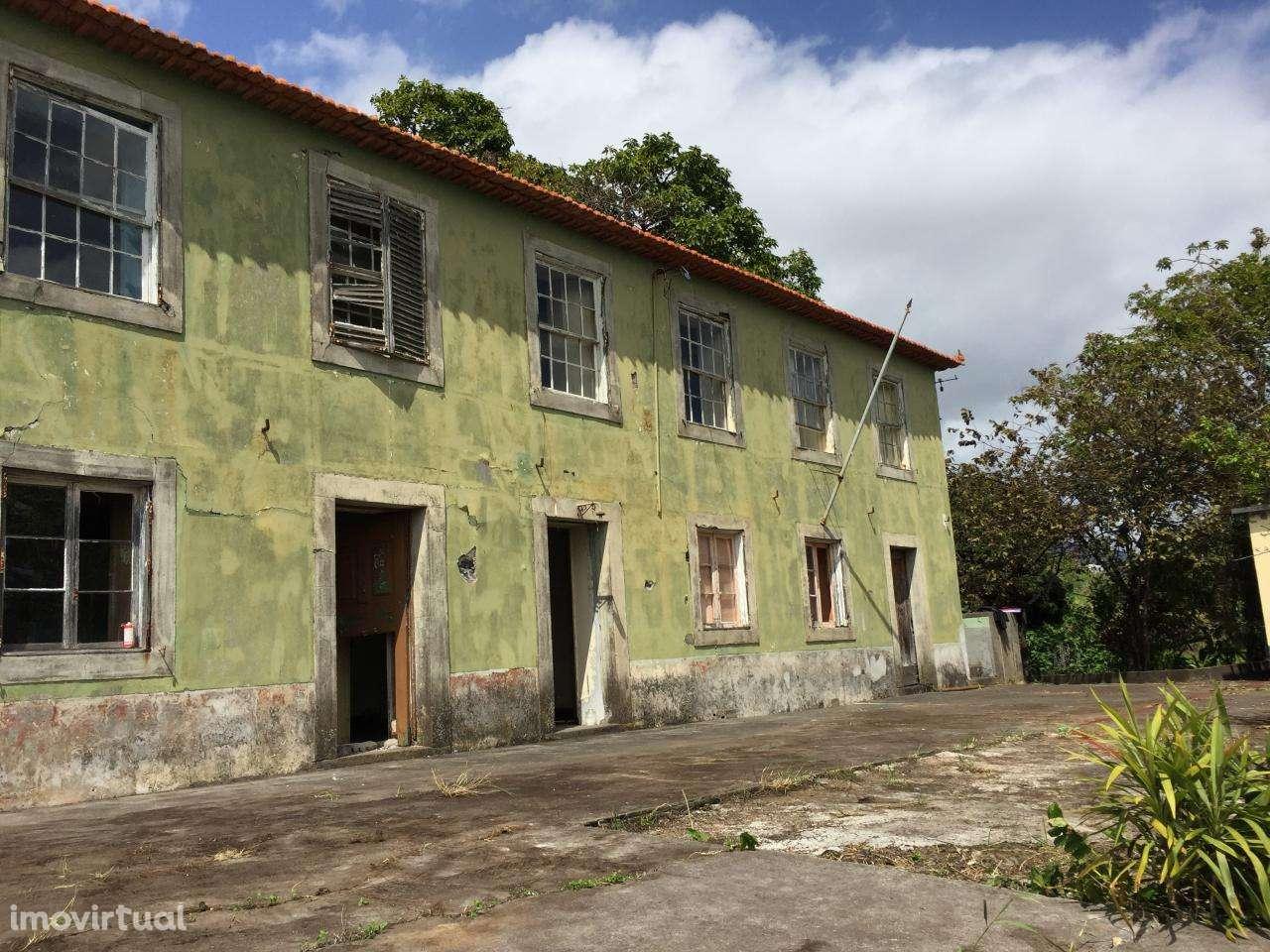 Moradia para comprar, Santo António, Ilha da Madeira - Foto 16