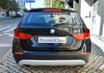BMW X1 18 d sDrive - 3