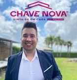 Real Estate Developers: Hugo Gomes - Chave Nova - Canidelo, Vila Nova de Gaia, Oporto