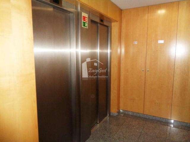 Apartamento para comprar, Santa Clara e Castelo Viegas, Coimbra - Foto 24