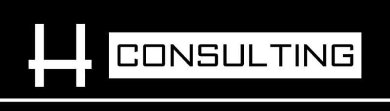 Agência Imobiliária: H Consulting
