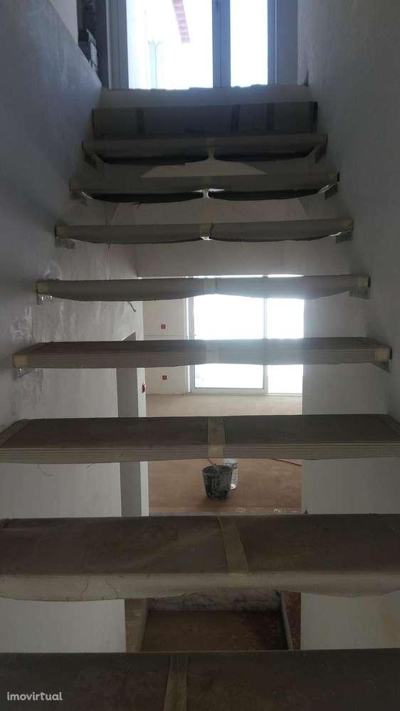 Apartamento para comprar, São Gregório e Santa Justa, Arraiolos, Évora - Foto 37
