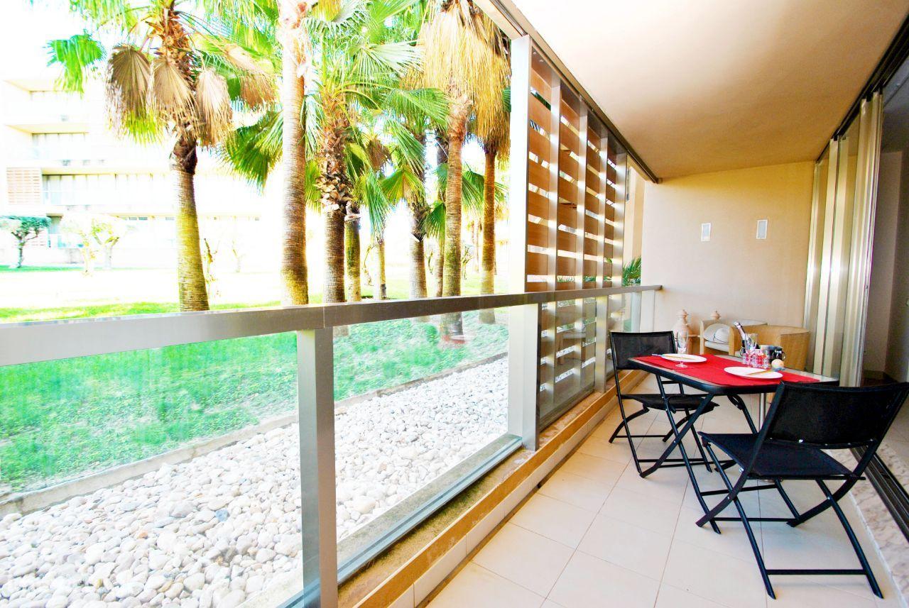 Apartamento para férias, Estrada dos Salgados, Guia - Foto 2