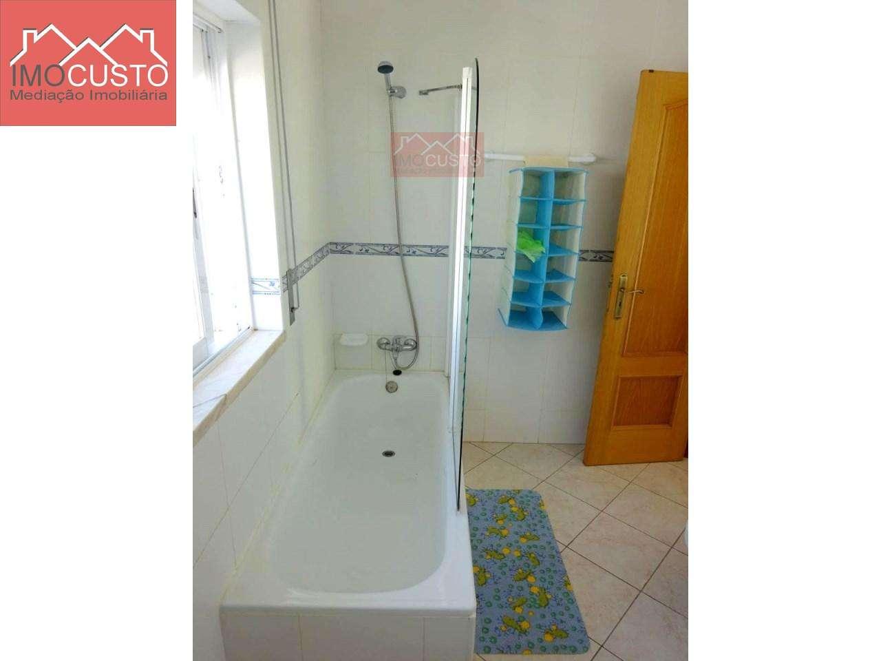 Apartamento para férias, Monte Gordo, Faro - Foto 10