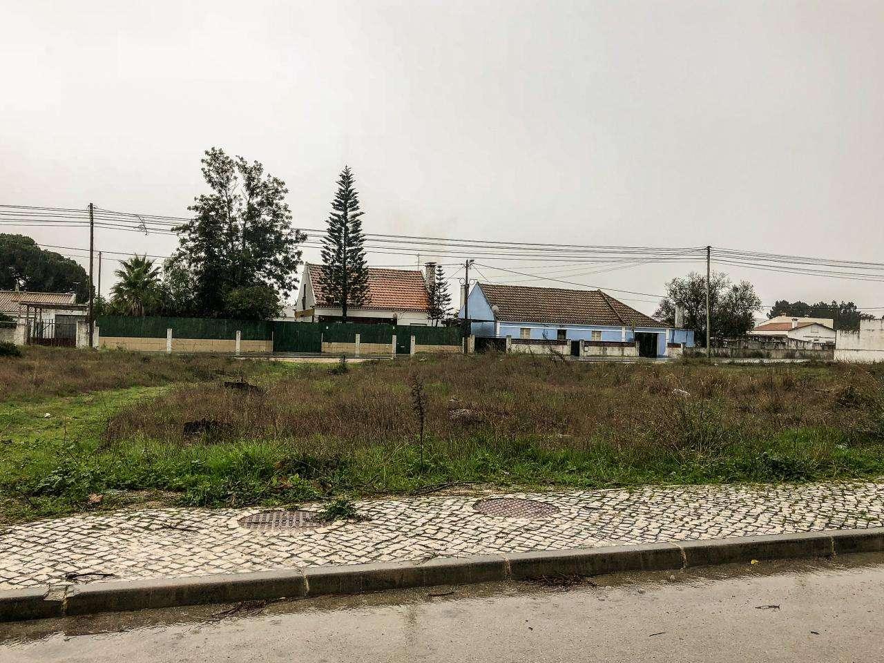 Terreno para comprar, Quinta do Anjo, Palmela, Setúbal - Foto 2