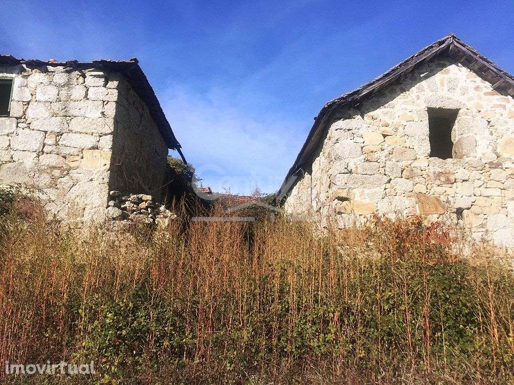 Quintas e herdades para comprar, Cernadelo e Lousada (São Miguel e Santa Margarida), Porto - Foto 5