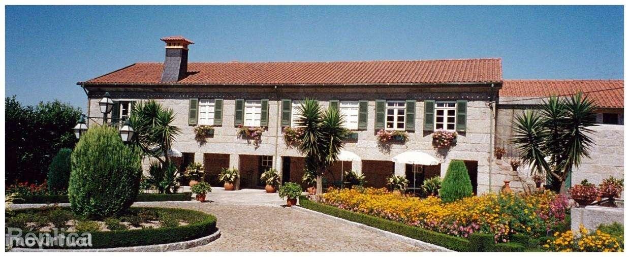 Quintas e herdades para comprar, Tabuadelo e São Faustino, Braga - Foto 1