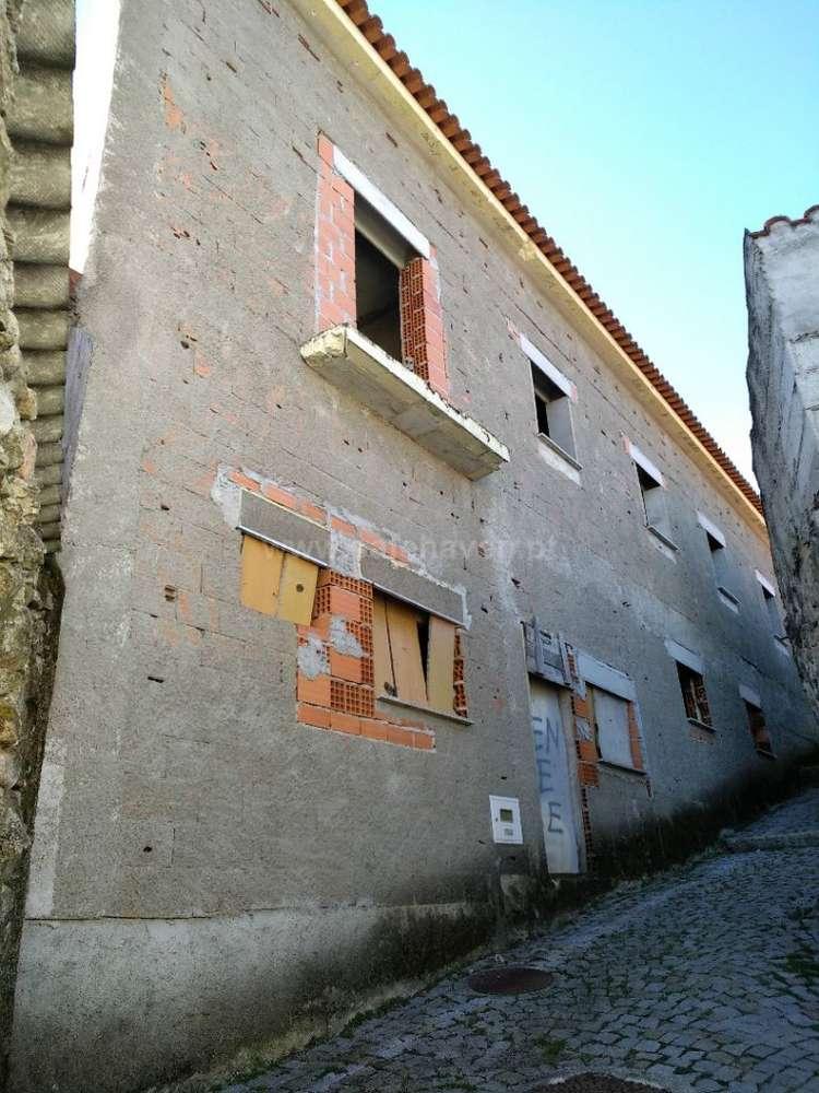 Moradia para comprar, Abrunhosa-a-Velha, Viseu - Foto 3