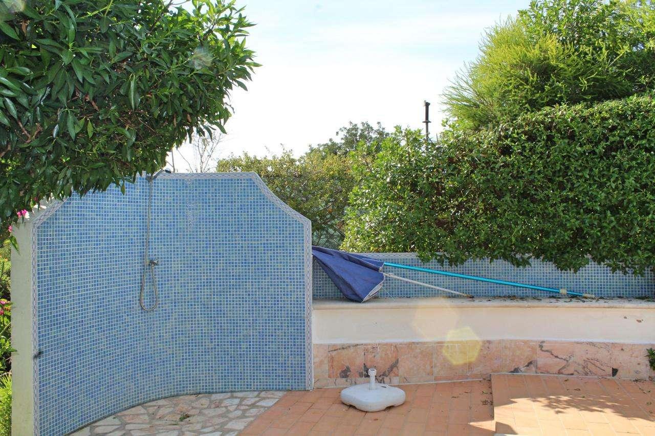 Quintas e herdades para comprar, Armação de Pêra, Faro - Foto 39