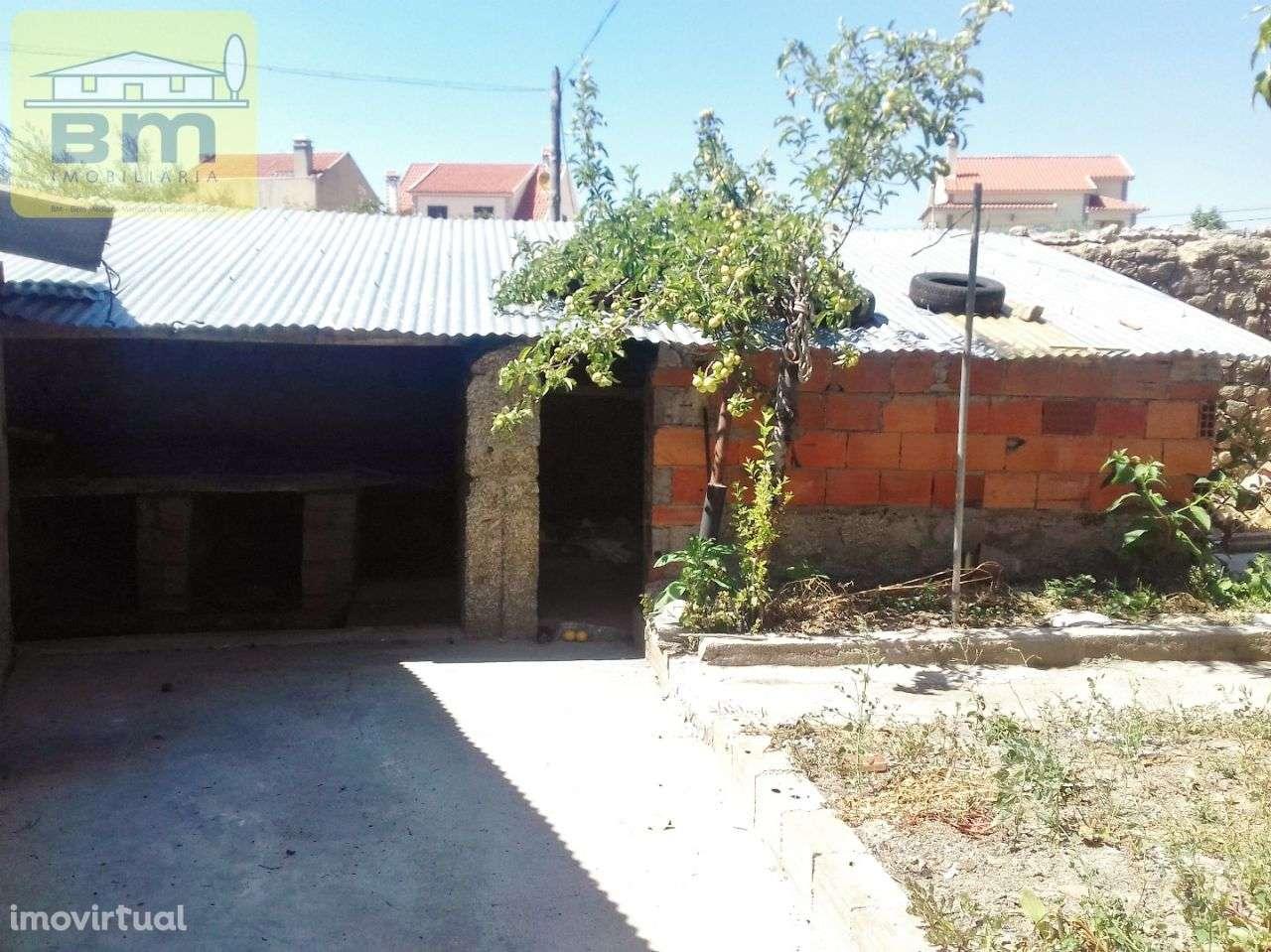 Moradia para comprar, Idanha-a-Nova e Alcafozes, Idanha-a-Nova, Castelo Branco - Foto 16