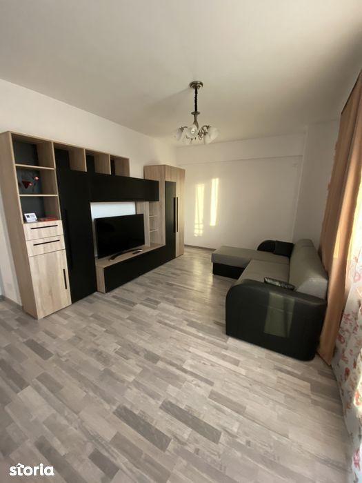 Apartament 2 camere Rotar Park Pacii