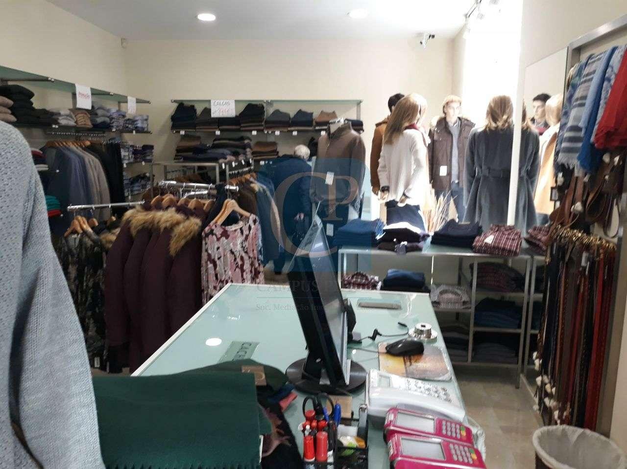 Trespasses para comprar, São Mamede de Infesta e Senhora da Hora, Porto - Foto 4