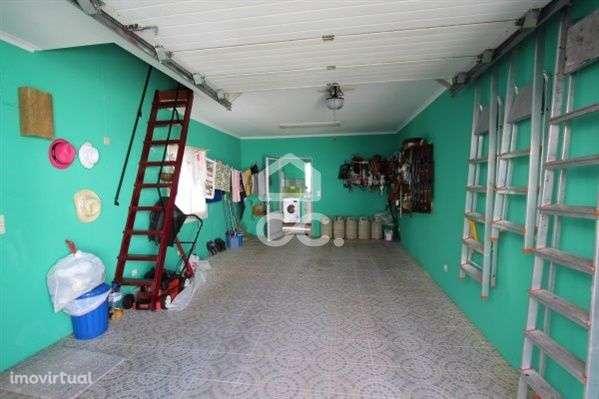 Moradia para comprar, Fajã de Cima, Ponta Delgada, Ilha de São Miguel - Foto 23