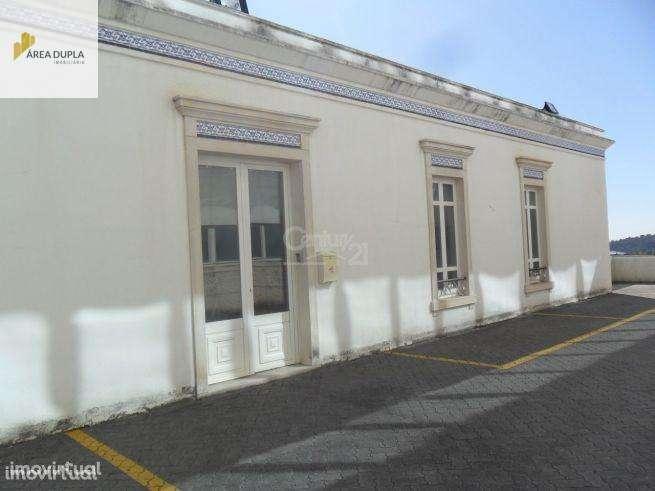 Escritório para comprar, Carnaxide e Queijas, Lisboa - Foto 5