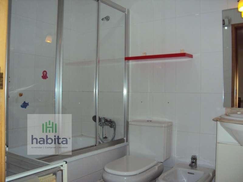 Apartamento para comprar, Rua da Igreja - Nogueira, Nogueira e Silva Escura - Foto 8