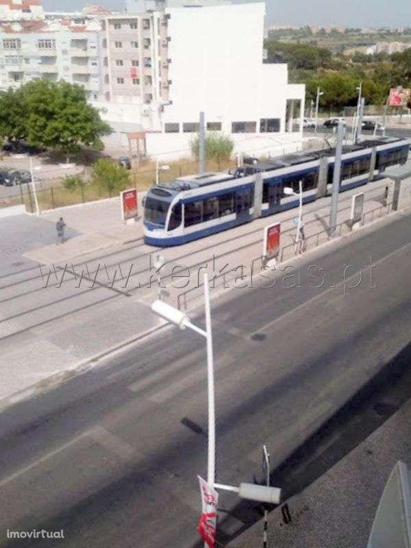 Apartamento para comprar, Laranjeiro e Feijó, Almada, Setúbal - Foto 28
