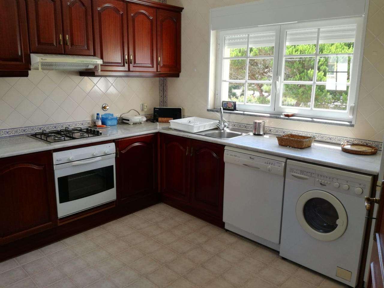 Apartamento para comprar, Amoreira, Leiria - Foto 7
