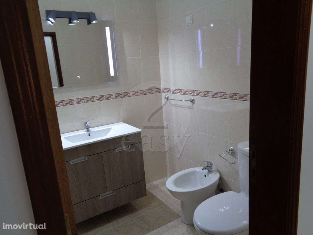 Apartamento para comprar, Mafra, Lisboa - Foto 15