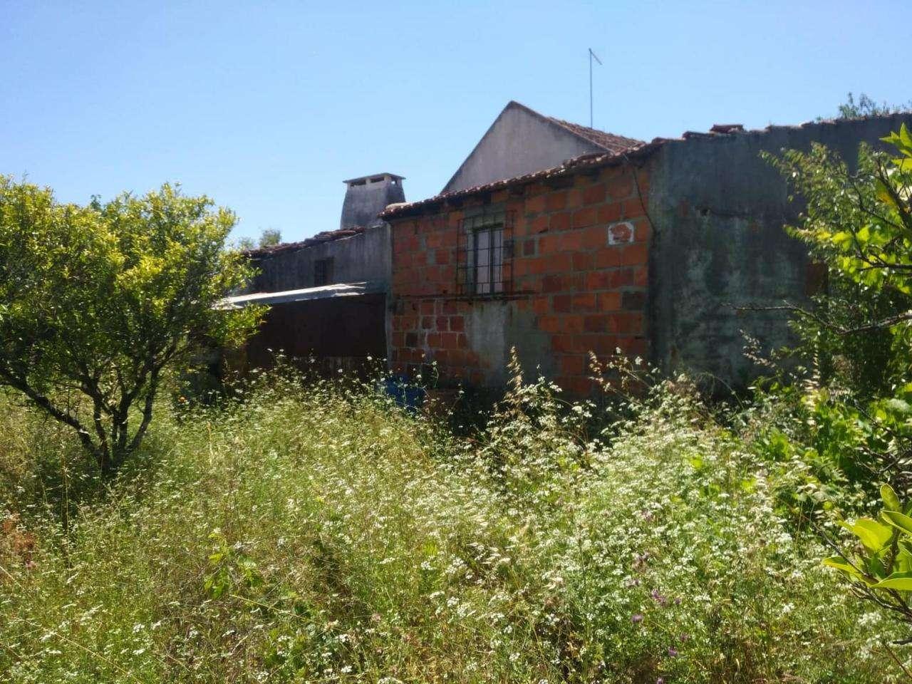Moradia para comprar, Bugalhos, Santarém - Foto 5