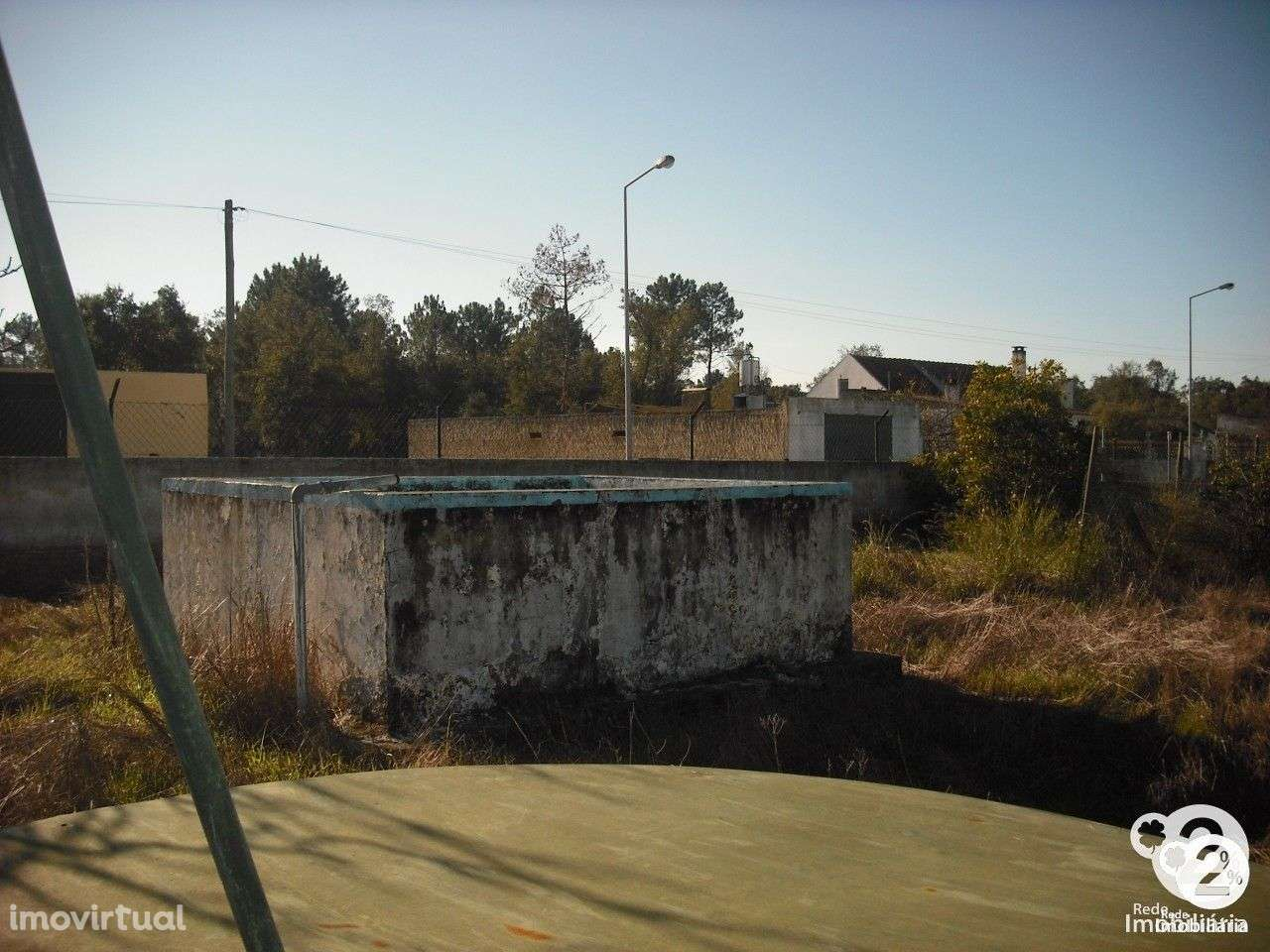 Terreno para comprar, Palmela - Foto 10